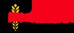 Logo Beckmann GmbH & Co. KG
